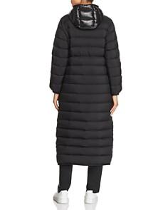 Moncler - Grue Jacket
