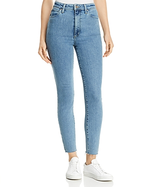 Joe's Jeans Bella Ankle Skinny Jeans in Kyra
