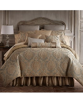 Rose Tree - Norwich Bedding Collection