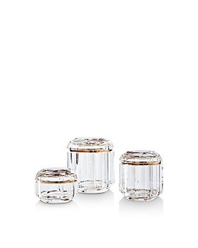Ralph Lauren - Leigh Tall Jar