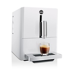 Jura - A1 Fully Automatic Coffee Machine