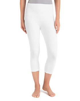 be3de5e11a7 Lysse Leggings - Bloomingdale s