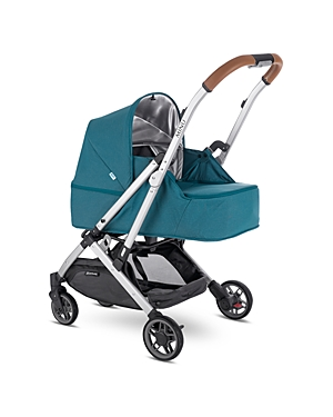 UPPAbaby Minu From Birth Kit 2018