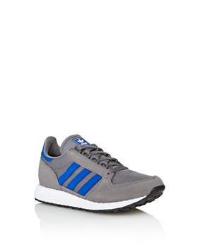 Adidas - Boys' Forest Grove Sneakers - Big Kid