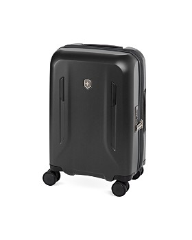 52e4b5c4e208a0 Victorinox Swiss Army - VX Avenue Frequent Flyer Hardside Carry-On ...