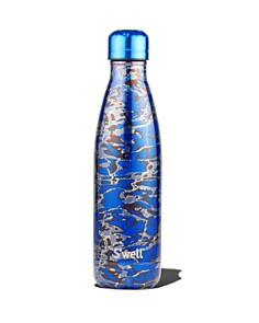 S'well - Clandestine Blue Bottle, 17 oz.