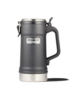 Stanley - Classic Mug, 24 oz.