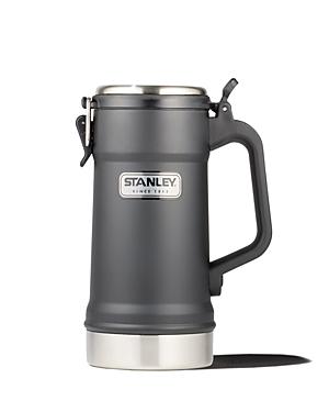 Stanley Classic Mug, 24 oz.