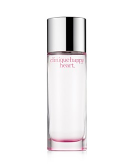 Clinique - Happy Heart™ Perfume 1.7 oz.