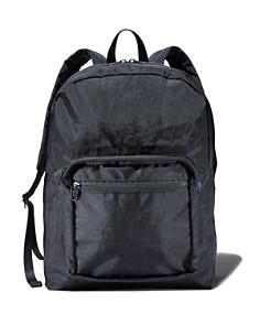 Baggu - School Backpack
