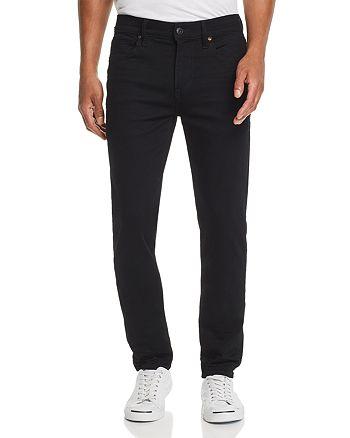Hudson - Axl Skinny Fit Jeans in Haskett