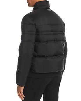 399427b02922 Men s Designer Jackets   Winter Coats - Bloomingdale s