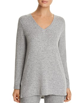 Natori - Ulla Sweater Knit Tunic