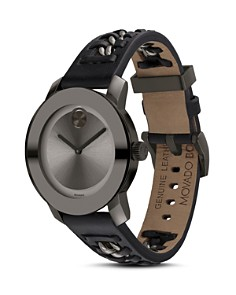 Movado BOLD - Watch, 36mm - 100% Exclusive