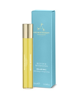 Aromatherapy Associates - Revive Morning Rollerball