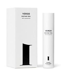 VERSO - Enzyme Peel