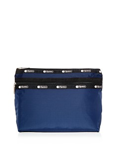 LeSportsac Taylor Large Cosmetics Case - Bloomingdale's_0