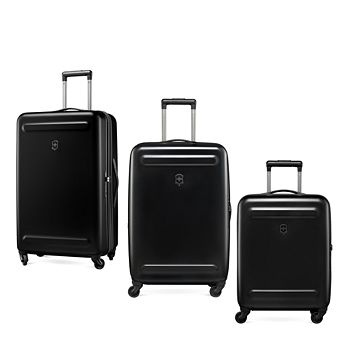 Victorinox Swiss Army - Etherius Luggage Collection