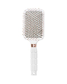 T3 - Smooth Paddle Brush