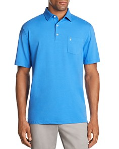 Johnnie-O Harvey Polo Shirt - Bloomingdale's_0