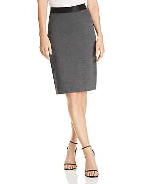 Le Gali Julene Knit Pencil Skirt - 100% Exclusive