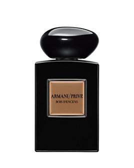 Armani - Bois d'Encens Eau de Parfum 3.4 oz.