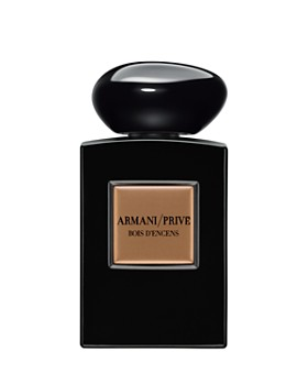 Armani - Bois d'Encens Eau de Parfum