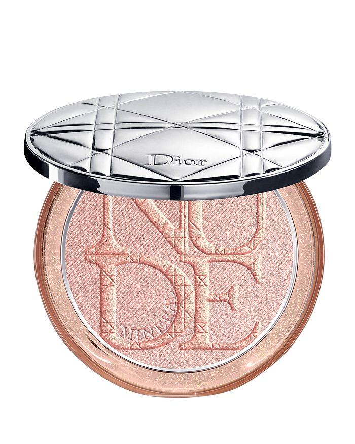 DIOR skin Nude Luminizer,C002200002