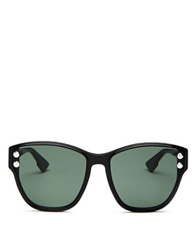 Dior - Women's Addict Square Sunglasses, 60mm