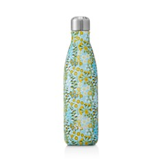 S'well Primula Blossom Liberty Bottle, 17 oz. - Bloomingdale's_0