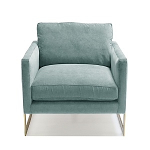 Bloomingdale's Artisan Collection Magnolia Chair - 100% Exclusive
