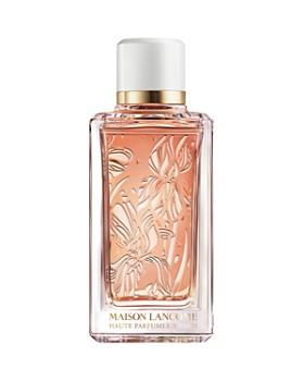 Lancôme - Maison Lancôme Iris Dragees Eau de Parfum