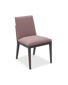 Bloomingdale's Artisan Collection - Quinn Dining Chair