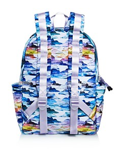 STATE - Kane Clouds Backpack