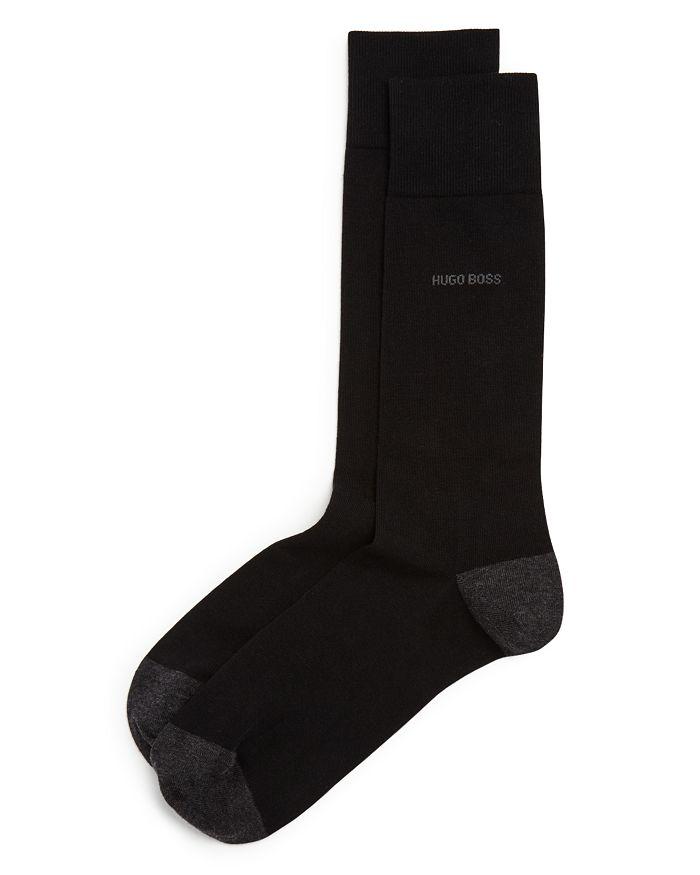 BOSS - Matt Dress Socks