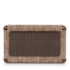 Crosley Radio Charlotte Bluetooth Speaker
