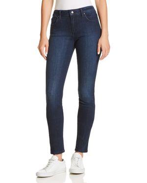 Flawless Twiggy Skinny Jeans, Lupe
