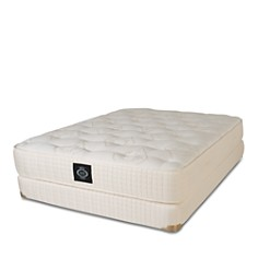Shifman - Classic Sterling Mattress & Box Spring Sets - 100% Exclusive