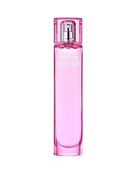 Clinique - My Happy Peony Picnic Eau de Parfum 0.5 oz.