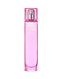 Clinique - My Happy Peony Picnic Eau de Parfum 0.5 oz.