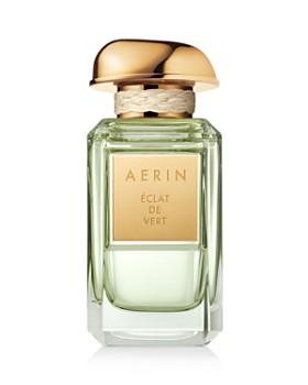AERIN - Éclat de Vert Parfum 1.7 oz.