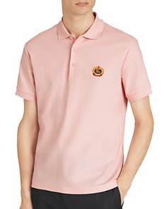 Burberry Densford Polo Shirt - Bloomingdale's_0