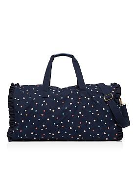 ban.do - Getaway Duffel Bag, Field Day