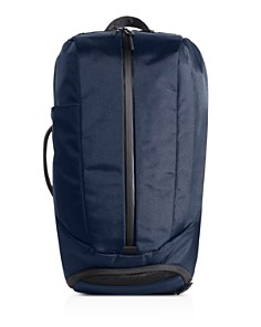 Aer - Active Collection Duffel Pack 2 Backpack