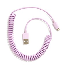 ban.do - On The Line Charging Cord - Non-Mfi