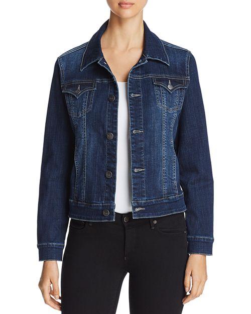 JAG Jeans - Rupert Denim Jacket