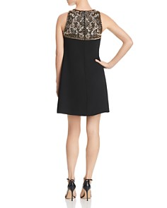 Aidan Mattox - Embellished Shift Dress - 100% Exclusive