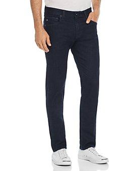AG - Tellis Slim Fit Jeans in Stellar