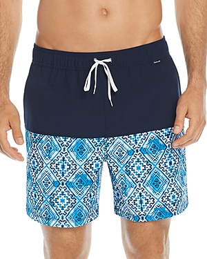 Hurley Groovy Volley Board Shorts