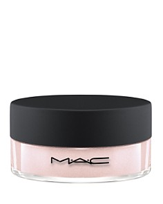 M·A·C - Iridescent Powder / Loose, Supreme Beam Collection